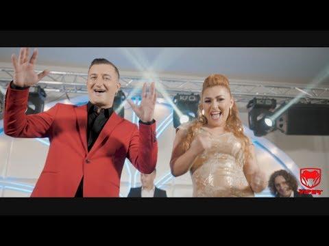 Marina & FloRIN Vos - La nunta asta, ne distram (videoclip oficial)