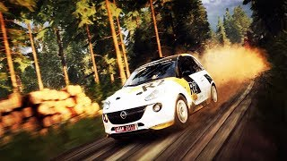 TOP 10 BEST PS4 Racing Games 2019 & 2020 |Ultra Realistic Graphics