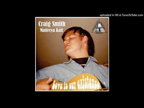 Craig Smith - Waves