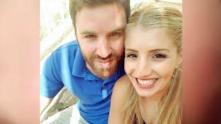 רצח דיאנה: הפרטים הקשים מכתב האישום נגד אמיר רז