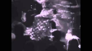 Demet Akalın - Nazar Değmesin ( Canlı Performans )