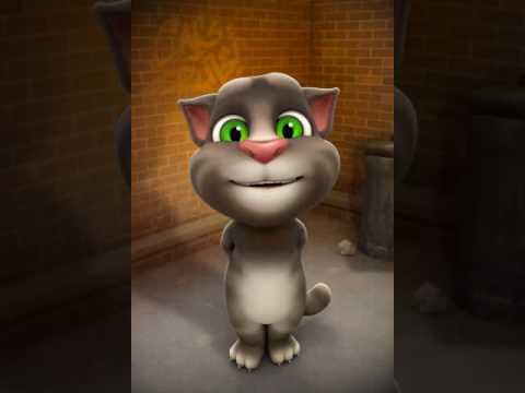 cat:lagu PPAP