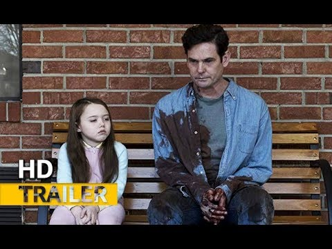 The Haunting of Hill House (2018) | OFFICIAL TRAILER