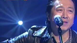 2007.01.28.OA 演奏後… ジョージさんの涙 いいですね。。。 美佳さんと...