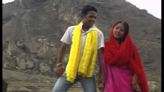 Je Din Milena Hamse ||Hot Nagpuri Songs || Vishnu || Jharkhand