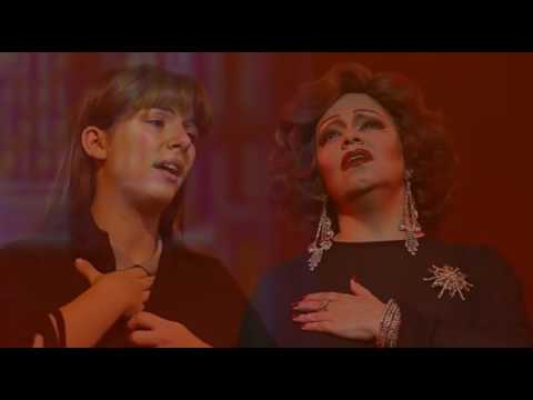 Amália - Musical Filipe La Féria