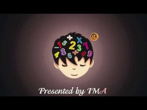 Sensory Processing Disorder by IMA Education Group – Tumbling Training