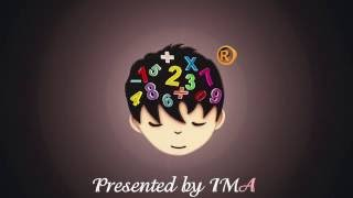 Sensory Processing Disorder by IMA Education Group – Tumbling Training