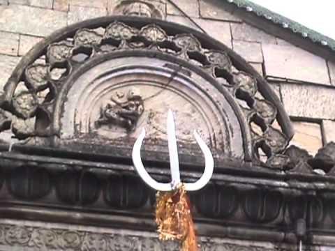 Kedarnath and Badrinath Yatra