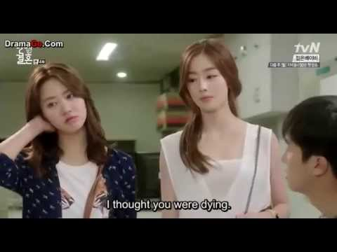 Marriage Not Dating Ep 2 EngSub Korean Drama