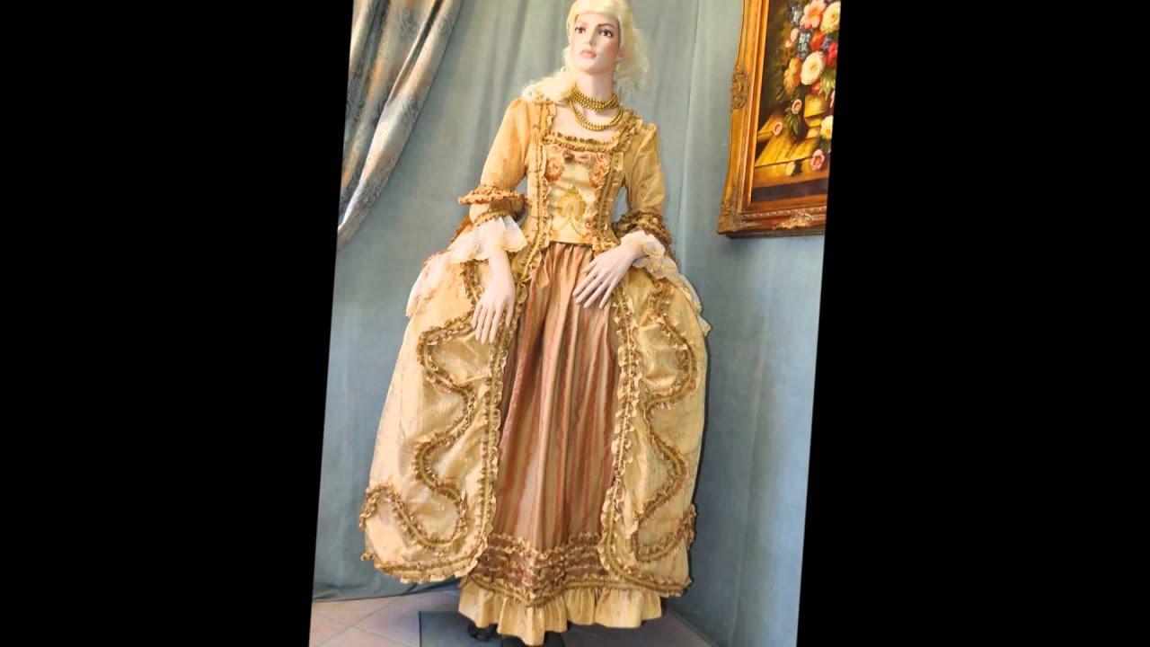 Costumi – Dama Donna Costume Divertenti UVSMzp