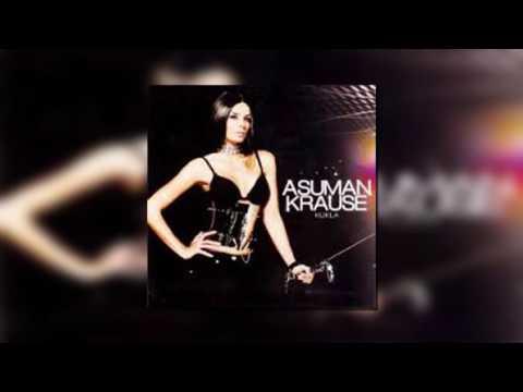 Asuman Krause - Yalan