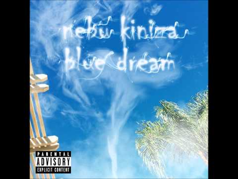 Nebu Kiniza - Blue Dream [Prod. By Tails]
