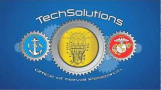 Gambar cover TechSolutions: Connecting the Warfighter with the Scientist (short version)