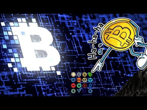 Bitcoin Crypto Dominance Explained | Altcoin Profit Timing