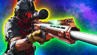 Absolute god sniper of call duty warzone (number one loadout) ■ code 'testy' on scuf - https://scuf.co/testy gfuel https://gfuel.com/ ...