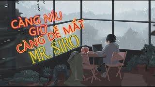 Baixar MR. SIRO 2018 | NHỮNG CA KHÚC