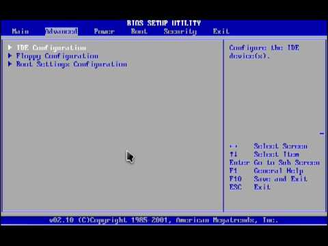 BF86510A VIDEO DOWNLOAD DRIVER