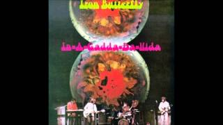 Inna Gadda Da Vida Iron Butterfly (FULL Version!)