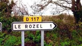 Le Rozel