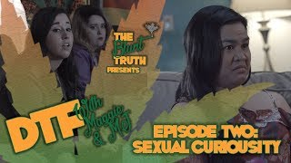Episode 2: Sexual Curiosity