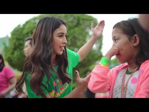 ABS-CBN Summer Station ID 2018: Just Love Kwento ng Kapamilya Artists at DZMM Scholars