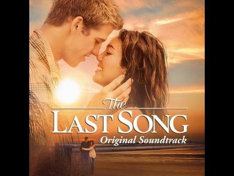 The Last Song 2010 +  Miley Cyrus Music Movie |  Liam Hemsworth, Greg Kinnear