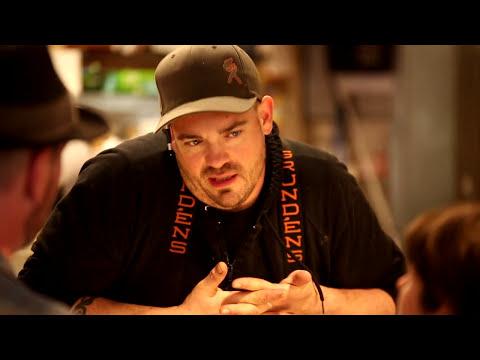 Fish Co