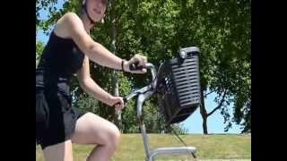 User mes pneus en Bretagne