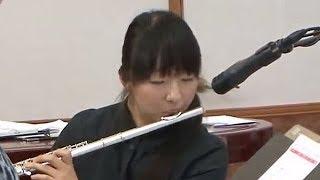 2009/6/21 第74回あづみ野うたごえ喫茶 「安曇野の初夏 山の歌うたおう...