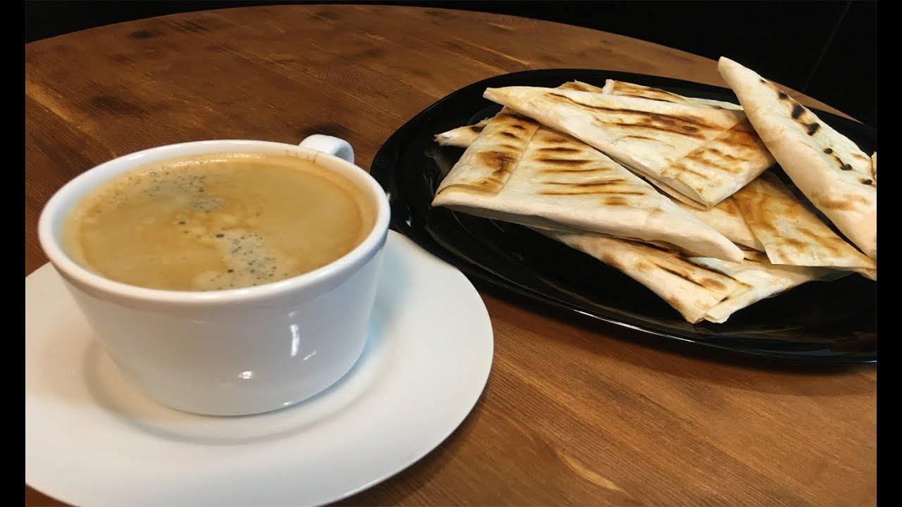Закуска из ЛАВАША , начинка проще некуда.