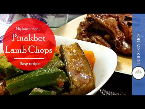pinakbet-and-lamb-chops-|-pinakbet-and-lamb-chops-perfect-forlunch-|-indoorsy-mom