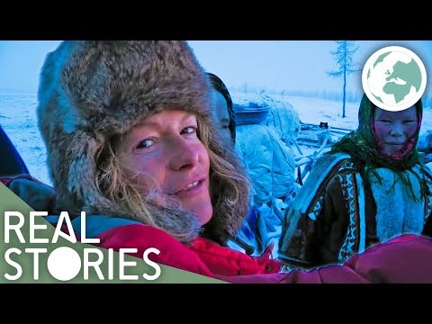 Life With Siberian Nomads (Survival Documentary) | Real Stories