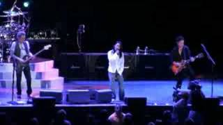 Video Journey After All These Years - Sacramento 2008(Clearest Picture) download MP3, 3GP, MP4, WEBM, AVI, FLV Agustus 2018