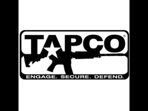 tapco-ar15-vs-magpul-ar15