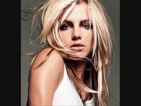 Britney Spears - Radar [sped up/high voice]