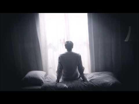 [MP3/DL] BTS Jin - Wings #7