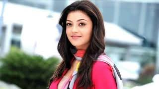 Kajal Agarwal new WhatsApp Status Video New Backbone Song 5 Star Status