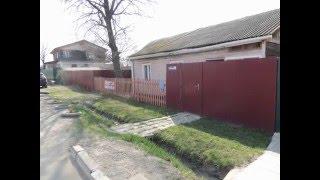 Продаю жилой дом в Фокинском районе. Купить дом в Брянске, ул. Чкалова, дом 6. Вторичное жилье.