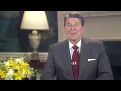 "#HistoricTaxCredit Makes ""Economic Good Sense"""
