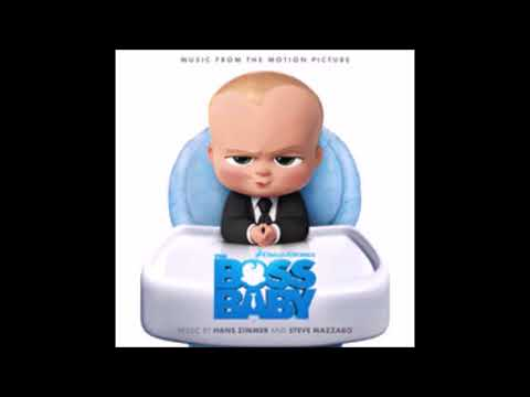 Missy Elliott  We Run This The Boss Ba Soundtrack