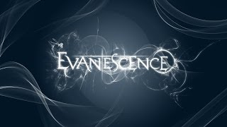 Evanescence - Good Enough (8 bit Remix)