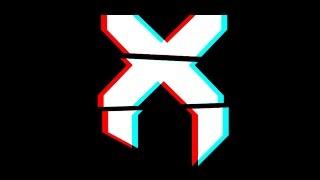 Top 10 canciones de Excision