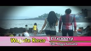 Demy - Wujute Roso - [Official Video]