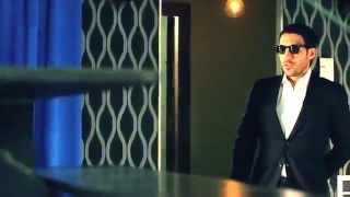 Пенелопа Крус в рекламе нижнего белья