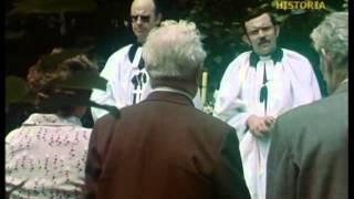 Religie i kościoły w Polsce - Luteranie