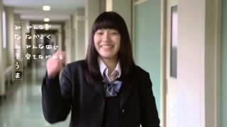 あいうえお作文RAPプロジェクト http://aiueo-rap.com.
