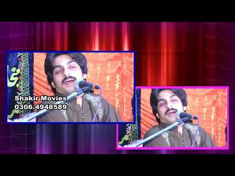 Saraiki Songs Mp3 Free Download 2018