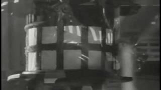 Film Setsuko Hara The New Earth 1937 01