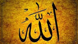 Molana Fazal ahmed chishti Qawali ki Sharayi Hasiat